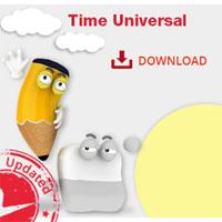 Tài liệu Digital Marketing dành cho thị trường Việt Nam của Time Universal
