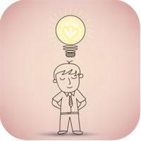 Làm sao để sáng tạo trong công việc