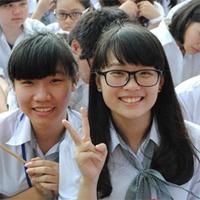 Đề kiểm tra 1 tiết môn Sinh học lớp 8 trường THCS Phước Mỹ Trung