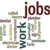Vocabulary - Jobs (Từ vựng Tiếng Anh về nghề nghiệp)