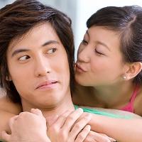 """5 lý do các cặp vợ chồng nên """"quan hệ tình dục"""" vào buổi sáng"""