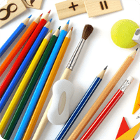 Bản nhận xét quá trình học tập
