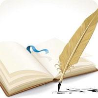 Cách ghi nhận xét theo tháng của sổ theo dõi chất lượng giáo dục và sổ chủ nhiệm