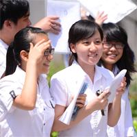 Đề thi học sinh giỏi cấp huyện môn Sinh học lớp 9 huyện Lâm Thao, Phú Thọ năm 2015 - 2016