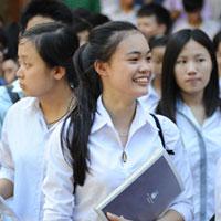 Đề thi thử THPT Quốc gia môn Toán lần 1 năm 2016 trường THPT Hàn Thuyên, Bắc Ninh