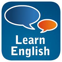 Đề thi Tiếng Anh học kì I lớp 12 khối THPT chuyên trường ĐHKH Huế