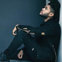Học tiếng Anh qua bài hát: The Hills - The Weeknd