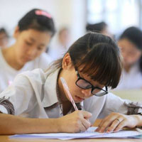 Đề thi học sinh giỏi lớp 10 THPT tỉnh Hải Dương năm học 2012 - 2013 môn Ngữ văn - Có đáp án