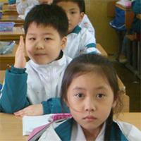 Đề kiểm tra chất lượng kì I môn Toán lớp 1 năm học 2012 - 2013