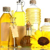 Nên ăn dầu thực vật hay mỡ động vật?