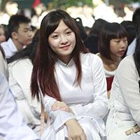 Đề thi học kì 1 môn Tiếng Anh lớp 11 tỉnh Đồng Tháp năm 2013 - 2014