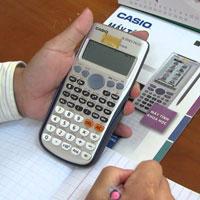 Đề thi học sinh giỏi Giải toán trên máy tính Casio lớp 9 cấp huyện Thủy Nguyên năm 2014