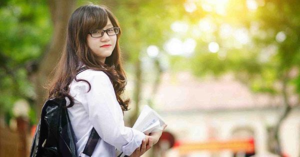 Đề thi thử đại học môn Tiếng Anh khối A1 trường THPT Lê Lợi, Quảng Trị năm 2014