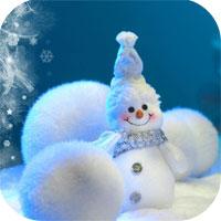 Tuyển tập hình nền máy tính đẹp chủ đề mùa đông