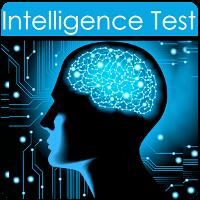 """""""Luyện não"""" với những câu hỏi IQ không khó mà cũng chẳng dễ"""