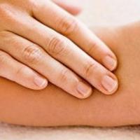 Cách chữa bệnh chân tay lạnh mùa đông hiệu quả