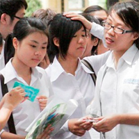 Đề cương ôn tập học kì 1 môn Sinh học lớp 8 năm 2012 - 2013