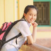 Đề kiểm tra học kỳ 1 môn tiếng Anh lớp 7 huyện Bình Giang, Hải Dương năm học 2013 - 2014