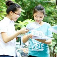 Đề thi thử THPT Quốc gia môn Lịch sử lần 1 năm 2016 trường THPT Hàn Thuyên, Bắc Ninh