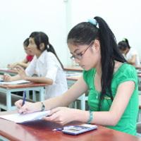 """Đề kiểm tra môn Ngữ Văn lớp 11 - """"Chí phèo"""" (Nam Cao)"""