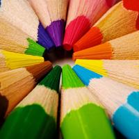 Dùng màu sắc để miêu tả sự việc trong tiếng Anh