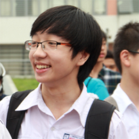 Đề thi học sinh giỏi cấp huyện môn Ngữ văn lớp 9 huyện Tân Hiệp, Kiên Giang năm 2014 - 2015