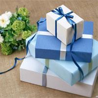 Giáo án mầm non đề tài: Món quà sinh nhật