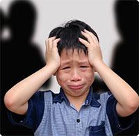 Những câu nói cực kỳ có hại khi dạy trẻ