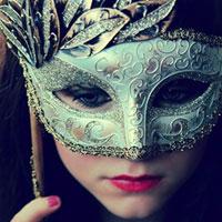 Chuỗi thói quen bóc trần lớp mặt nạ trong tính cách của bạn