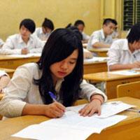 Đề kiểm tra học kì 1 môn Lịch sử lớp 11 năm học 2014 - 2015 trường THPT Châu Thành 1, Đồng Tháp