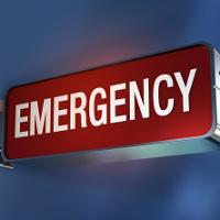 Tiếng Anh trong những tình huống khẩn cấp