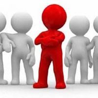 Bạn đã đủ khả năng làm lãnh đạo?