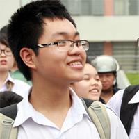 Đề thi học sinh giỏi môn Địa lý lớp 9 trường THCS Hạ Hòa năm 2014 - 2015