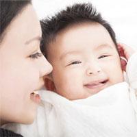 Bản thỏa thuận mang thai hộ vì mục đích nhân đạo