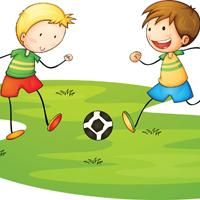 Từ vựng tiếng Anh về chủ đề bóng đá