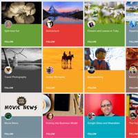 Hướng dẫn cách tạo và sử dụng Bộ sưu tập - Collections trên Google+