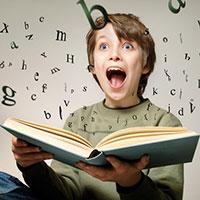 """Cẩm nang lựa chọn từ điển tiếng Anh """"chuẩn không cần chỉnh"""""""