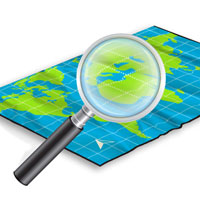 Đề kiểm tra học kì 1 môn Địa lý lớp 12 năm học 2014 - 2015 trường THPT Châu Thành 1, Đồng Tháp