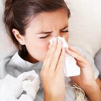 Điểm danh các bệnh đe dọa bạn khi thời tiết chuyển từ thu sang đông