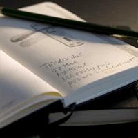 Văn mẫu lớp 12: Phát biểu ý kiến về quan điểm của Nguyễn Văn Siêu về văn chương