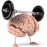 """""""Té ngửa"""" với loạt câu hỏi IQ hại não"""