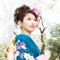 """Truyền tay những """"bí kíp"""" làm trắng da của phụ nữ Nhật"""