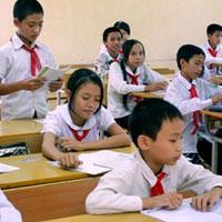 Đề kiểm tra chất lượng môn Toán lớp 3 năm học 2015 - 2016 trường Tiểu học Tân Hộ Cơ 1, Đồng Tháp