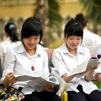 Đề kiểm tra học kì 1 môn Ngữ Văn lớp 7 năm 2014-2015 Phòng GD và ĐT Châu Thành