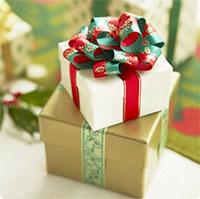 Cách chọn quà Giáng sinh cho từng cung hoàng đạo