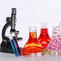 Đề kiểm tra học kì 1 môn Hóa học lớp 12 năm học 2014 - 2015 trường THPT Châu Thành 1, Đồng Tháp