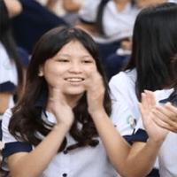 Đề kiểm tra học kì 1 môn Ngữ văn lớp 10 trường THPT Chu Văn An, Phú Yên năm 2013 - 2014