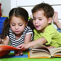 Các kỹ năng sống quan trọng cần dạy trẻ