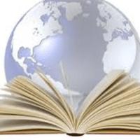 Đề cương ôn tập học kỳ 1 môn Địa lý lớp 8 năm 2015 - 2016