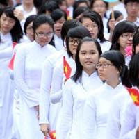 Đề thi học kì 1 môn Toán lớp 9 năm 2012 - 2013